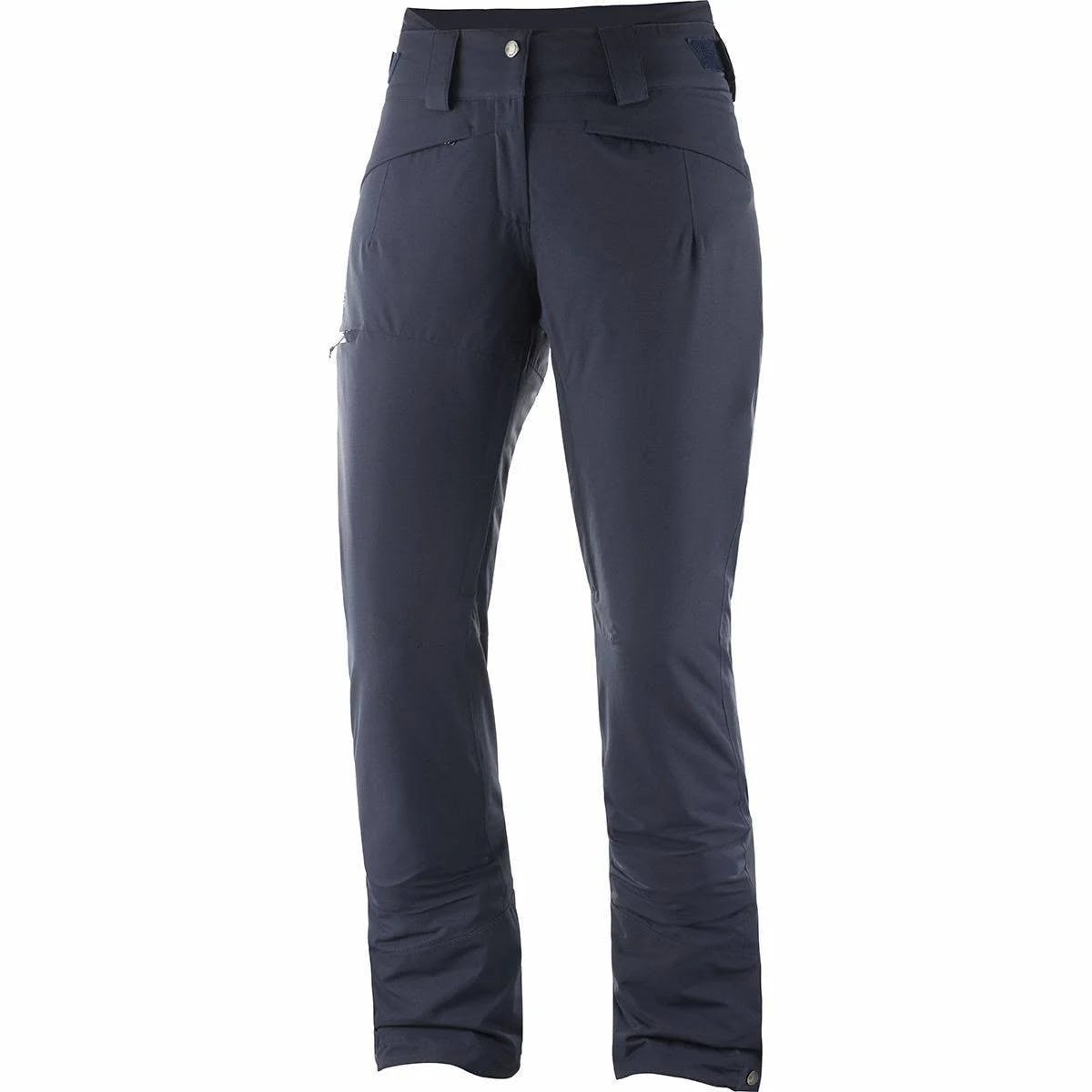 Salomon QST Women's Snow Pants
