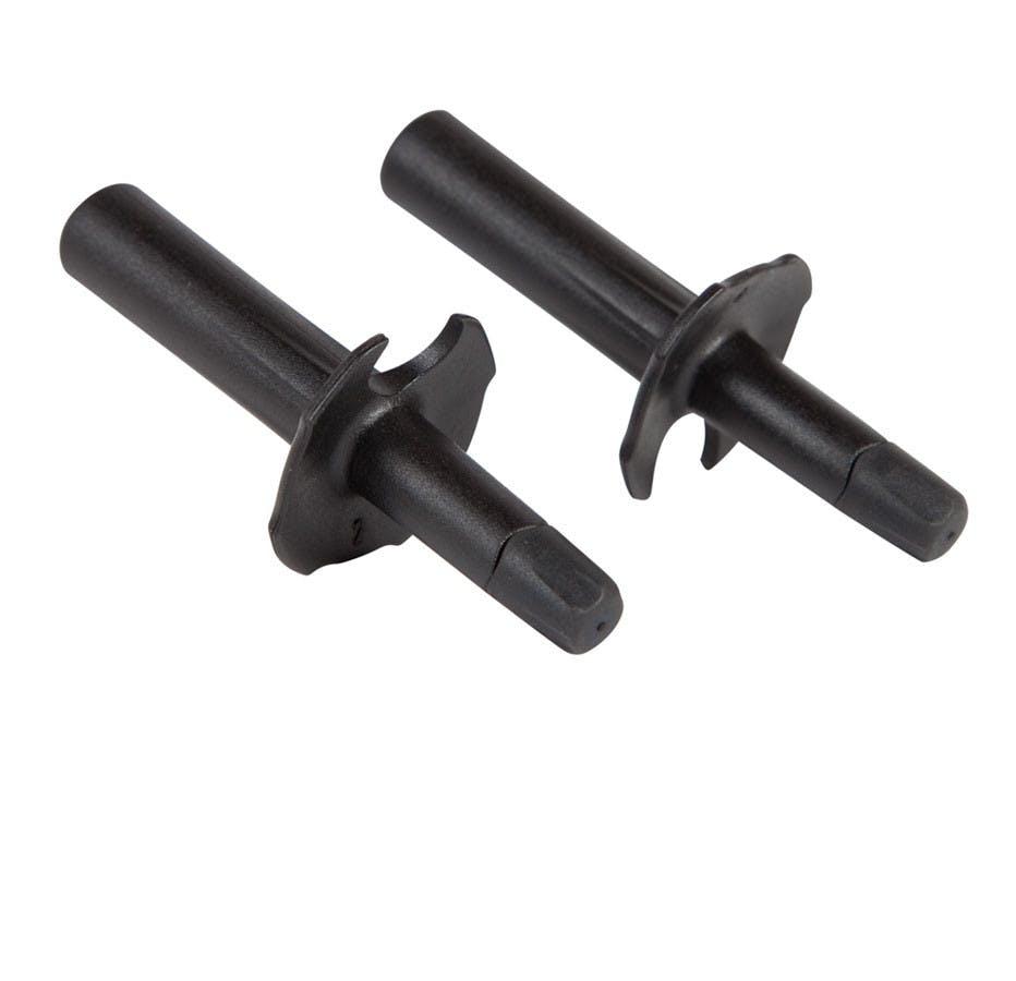 Black Diamond - Z Pole Baskets