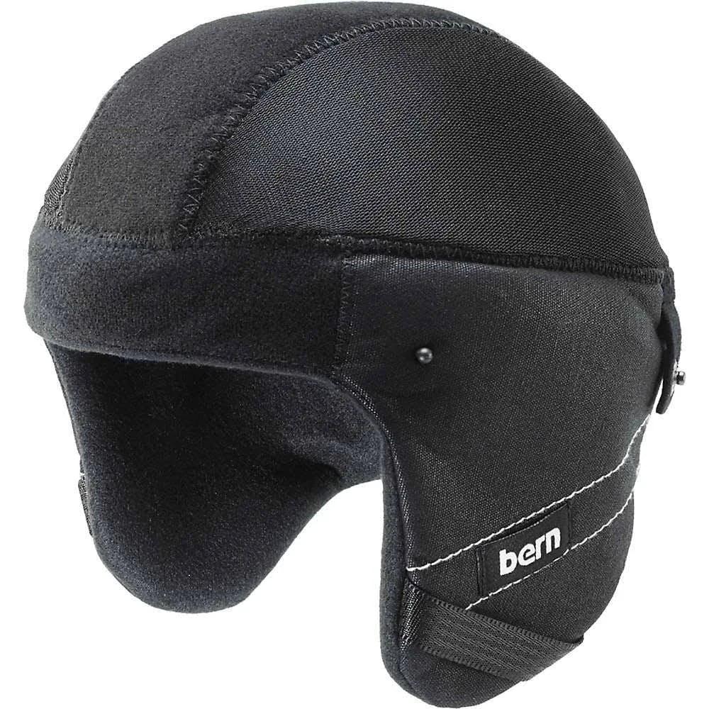 Bern Brentwood 2.0 Winter Liner Helmet