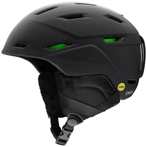 Smith Prospect JR MIPS Helmet  Youth · 2020