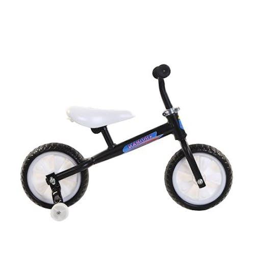 Sunward Baby Bike Colorful Boy And Girl Sports Balance Bike Bicycle Bike