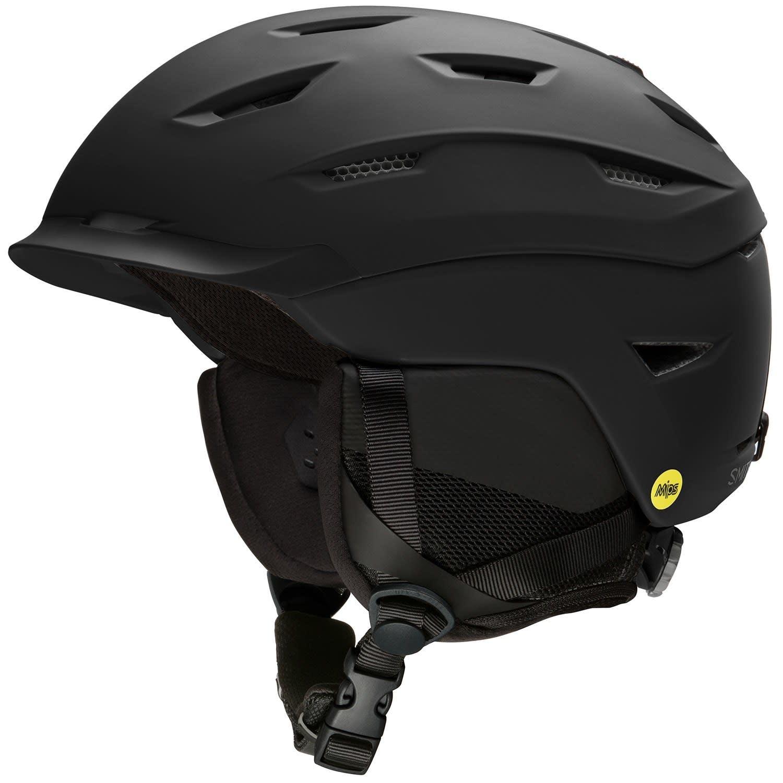 Smith Level MIPS Helmet · 2021