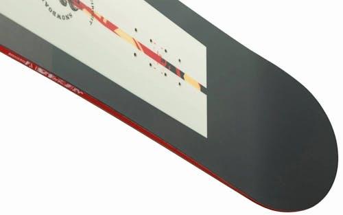 Rossignol Circuit Snowboard · 2021