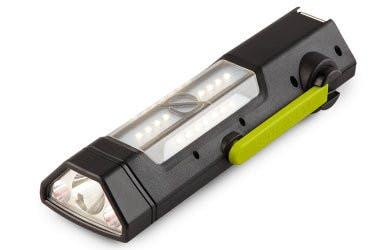 Goal Zero - Torch 250 Flashlight