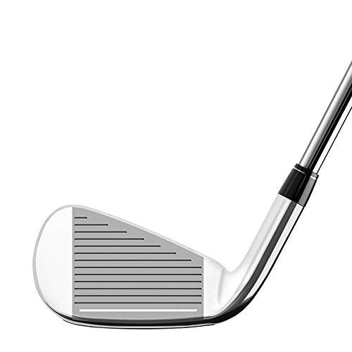 TaylorMade Golf M2 Iron Set