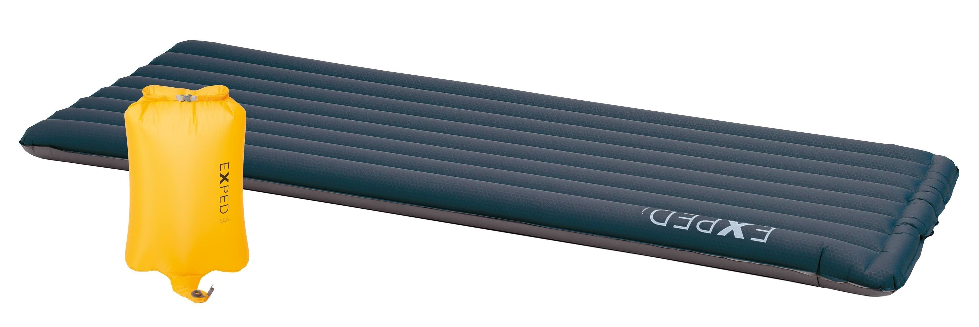 Exped DownMat XP 9 Sleeping Pad