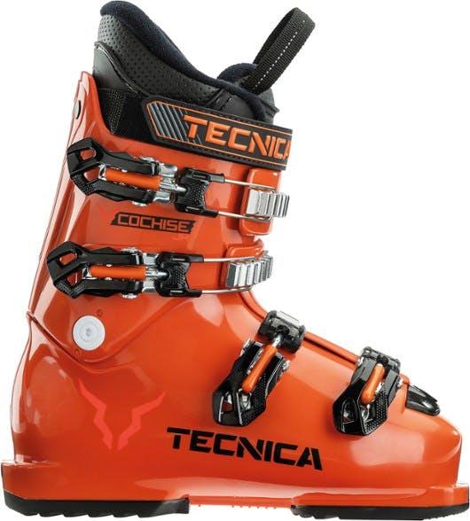 Tecnica Cochise JR. Ski Boots