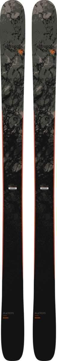 Rossignol Blackops Smasher Skis · 2021