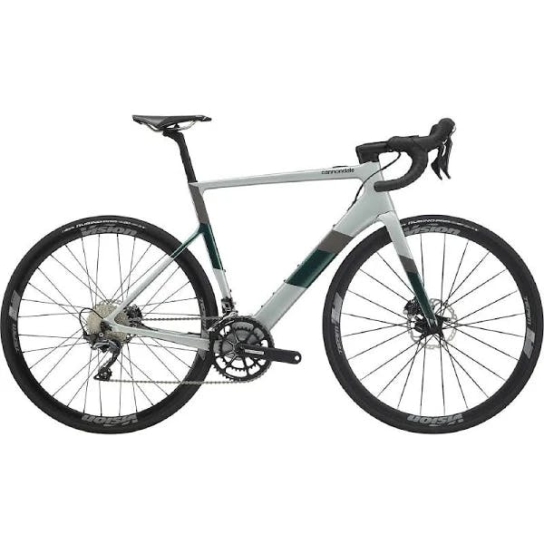 Cannondale 700 M S6 EVO Neo 2 Electric Bike · 2020