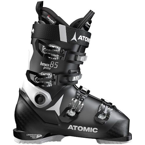 Atomic Hawx Prime 85 W Ski Boots - Women's 2020