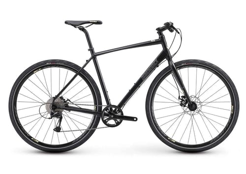 Diamondback Haanjo 1 Bike