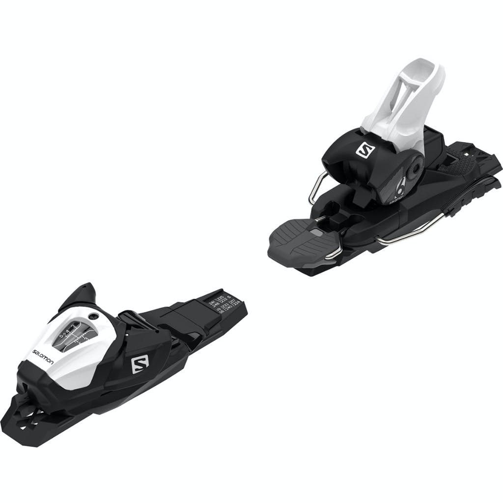 Salomon L6 Gw Ski Bindings