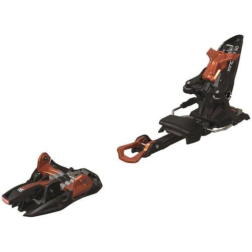 Marker Kingpin 10 Ski Ski Bindings