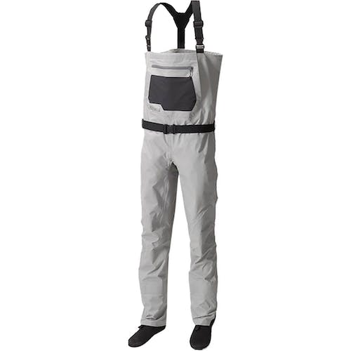 Men's Clearwater Fishing Wader | Size Short Large