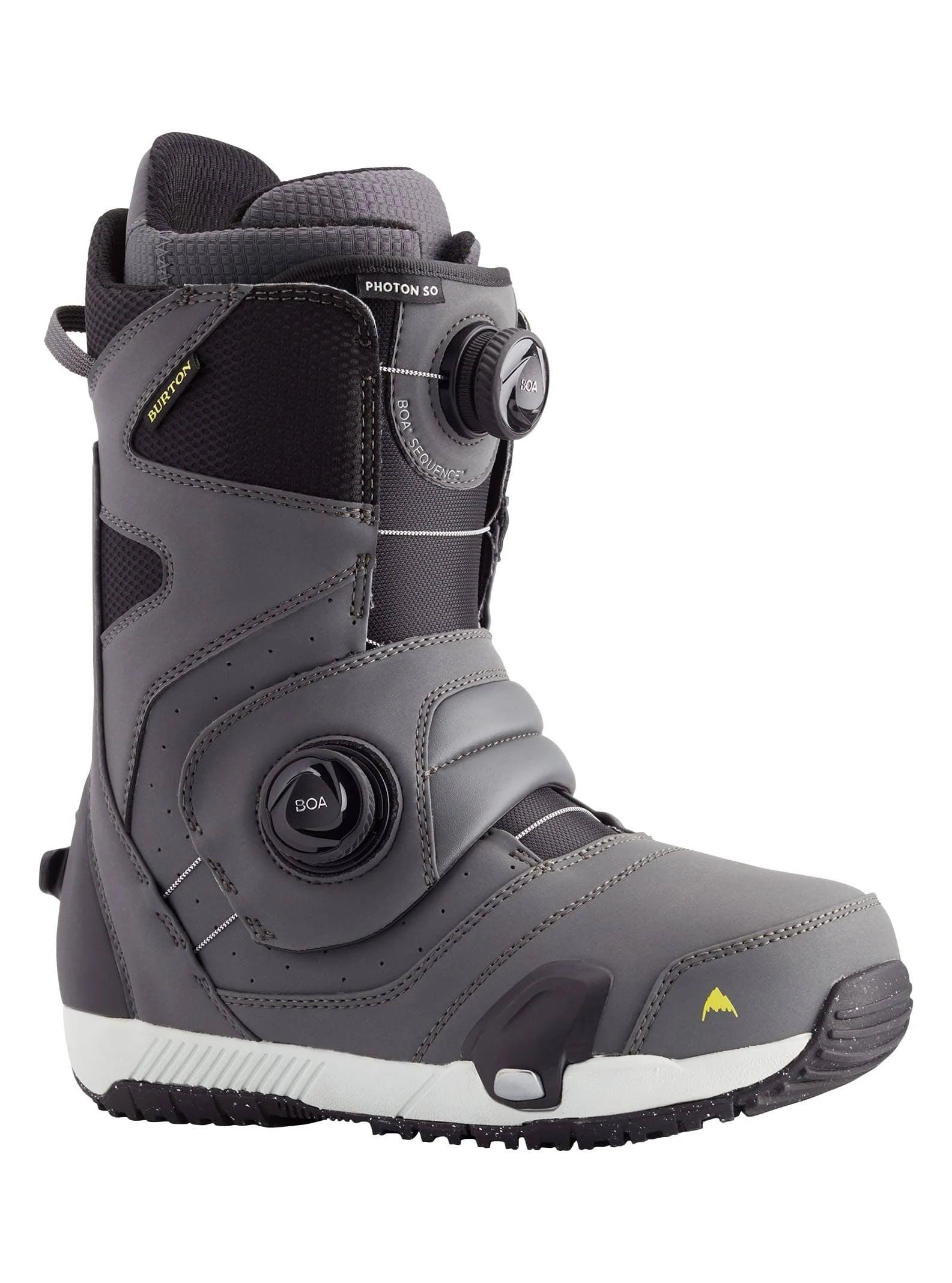 Burton Photon Step On Snowboard Boots · 2021