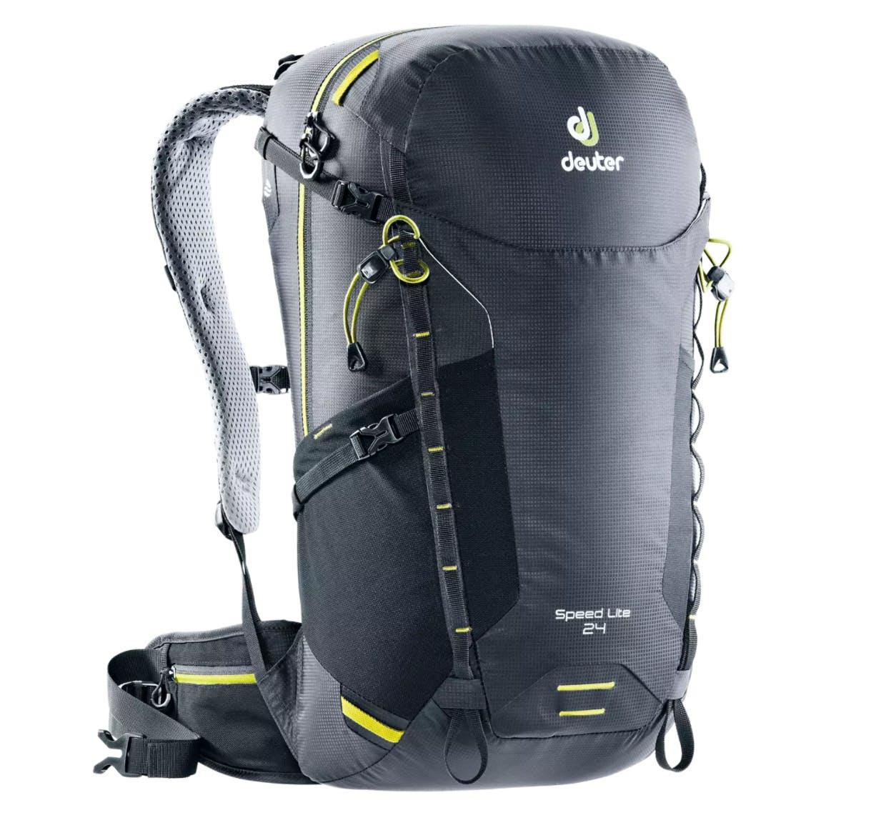 Deuter Speed Lite 24 Backpack