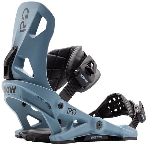 Now Ipo Snowboard Bindings · 2021