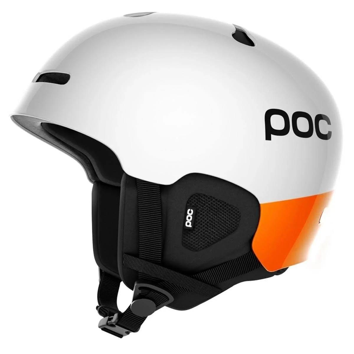 POC Auric Cut Originals Snow/winter Sports Helmet