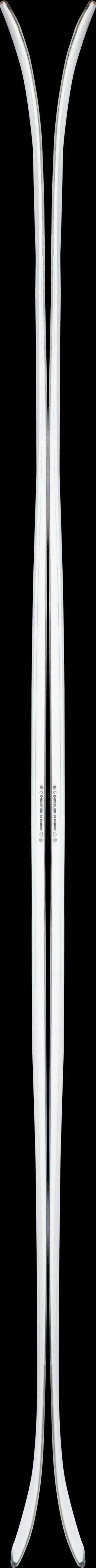 Line Vision 98 Skis