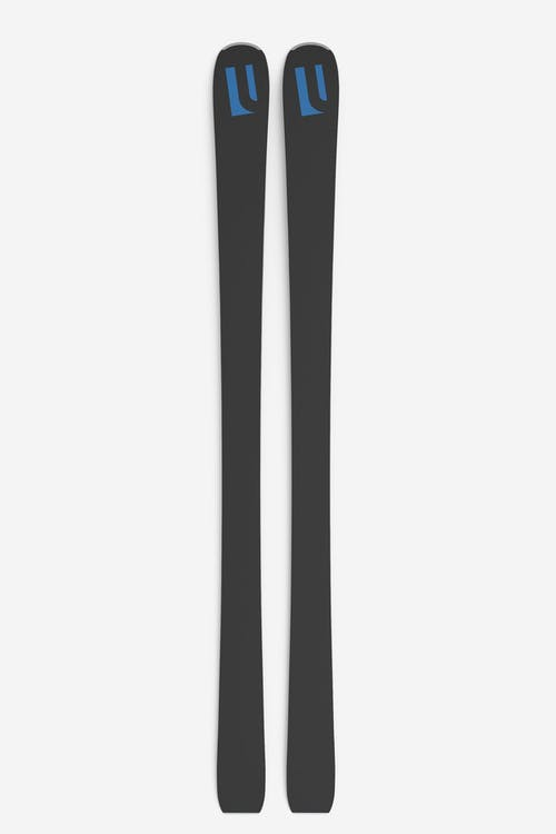 Liberty Evolv90 Skis · 2021