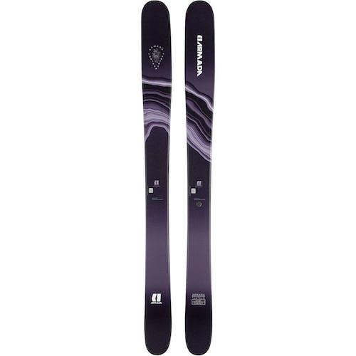 Armada Tantrum Skis 147cm 2020