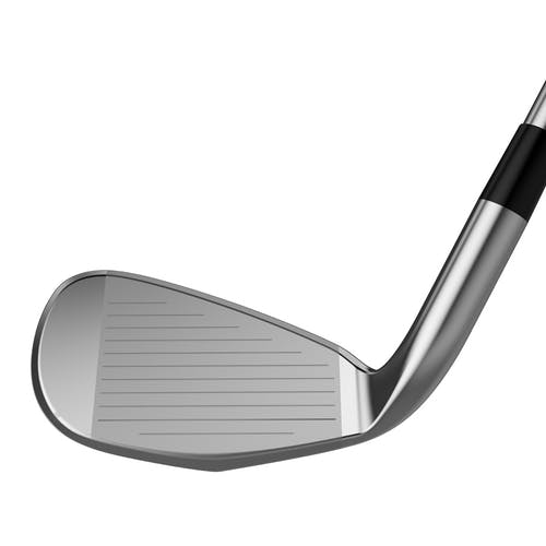 Tour Edge Hot Launch E521 Irons