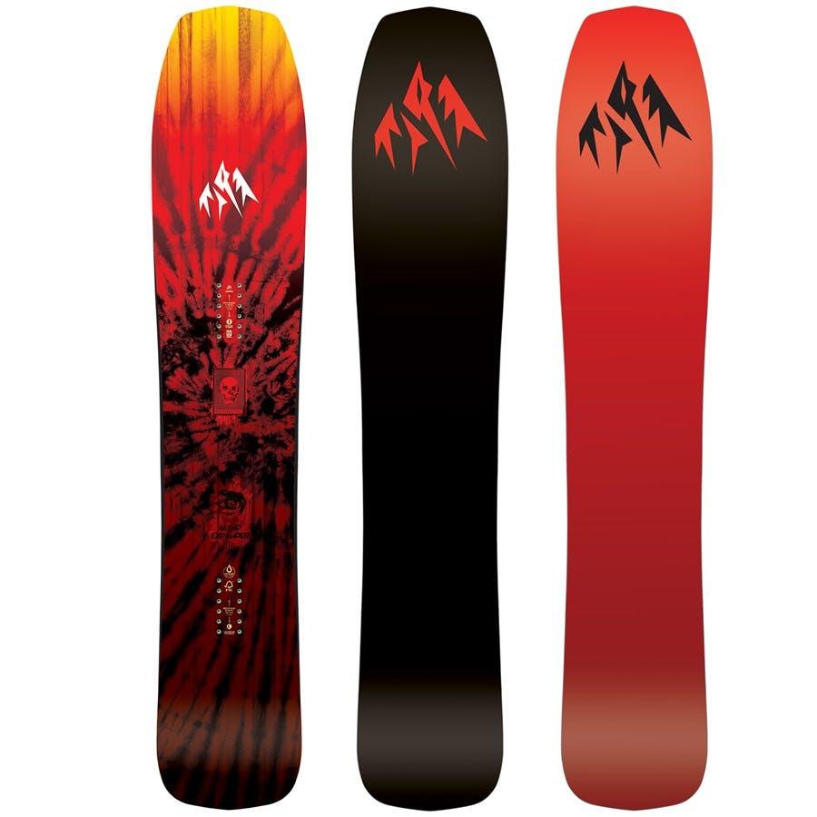 Jones Mind Expander Snowboard · 2020
