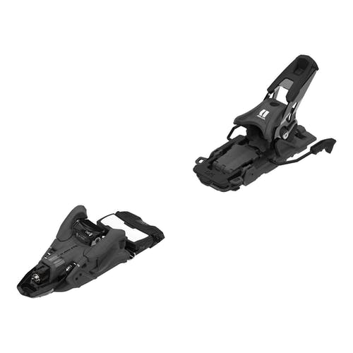 Armada Shift MNC 13 Ski Bindings Black 120 mm