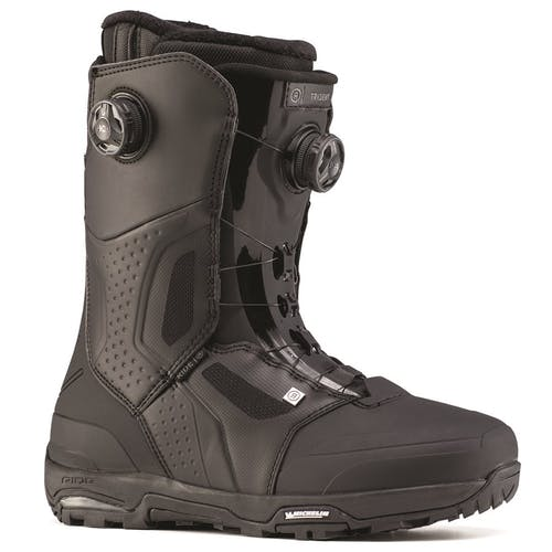 Ride Trident Boa Snowboard Boots 2020