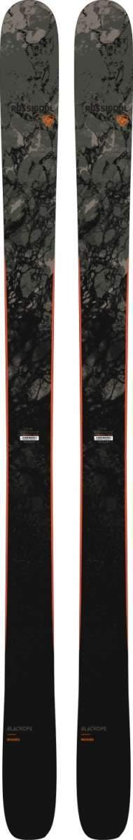 Rossignol Blackops Smasher Skis · 2021