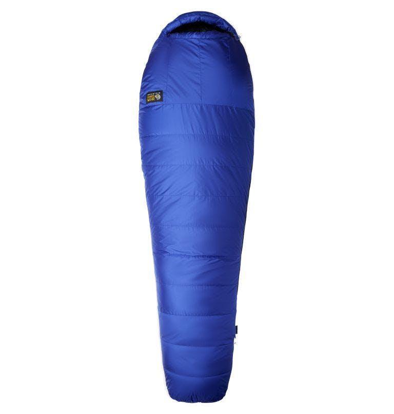 Mountain Hardwear Rook 30F Sleeping Bag