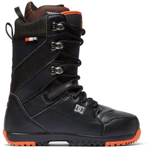 DC Mutiny  Snowboard Boots · 2019