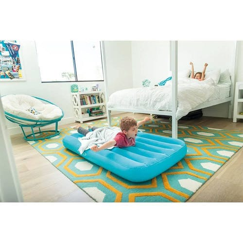 Intex Cozy Kidz Air Bed