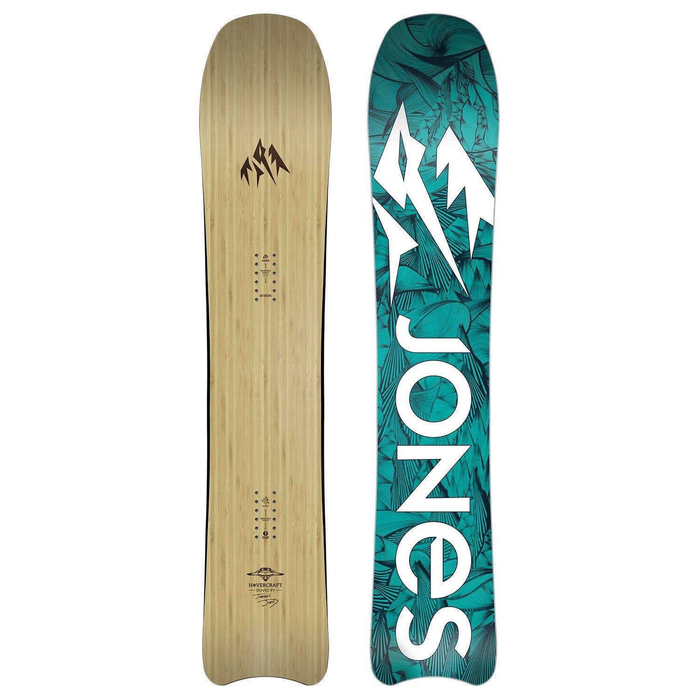 Jones Women's Hovercraft  Snowboard · 2019