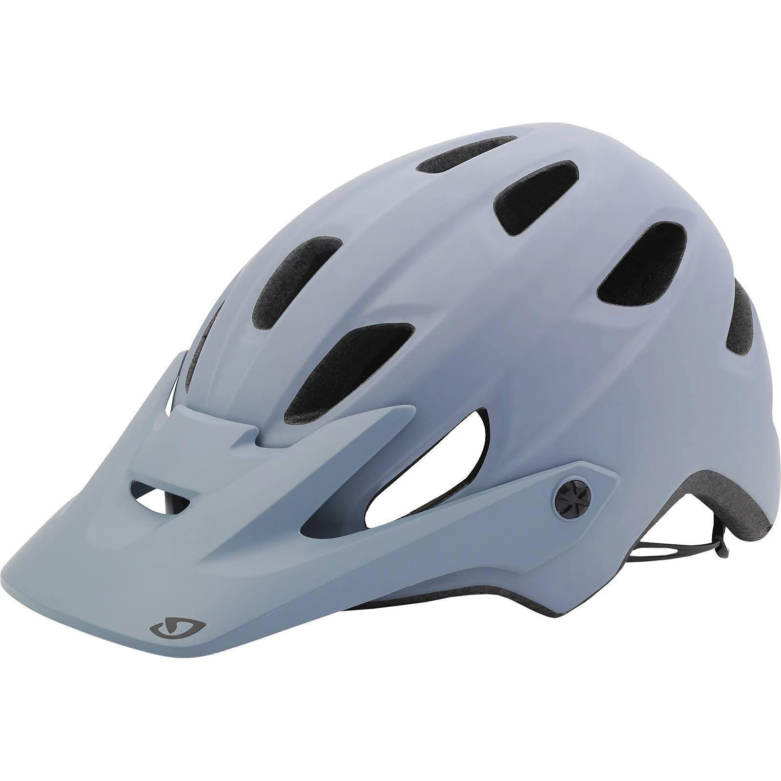 Giro Chronicle MIPS Helmet - Matte Grey - Small