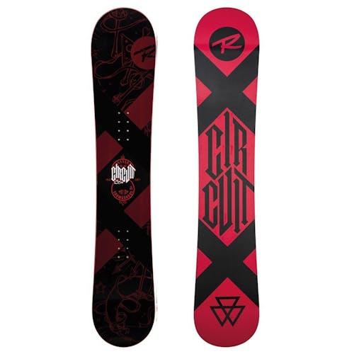 Rossignol Circuit Snowboard · 2020