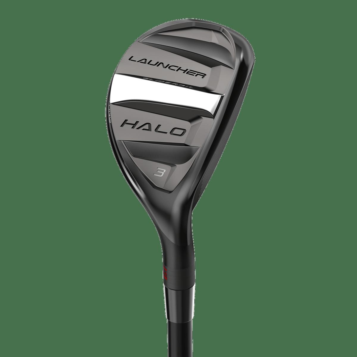 Cleveland Women's Launcher HB Halo Hybrid