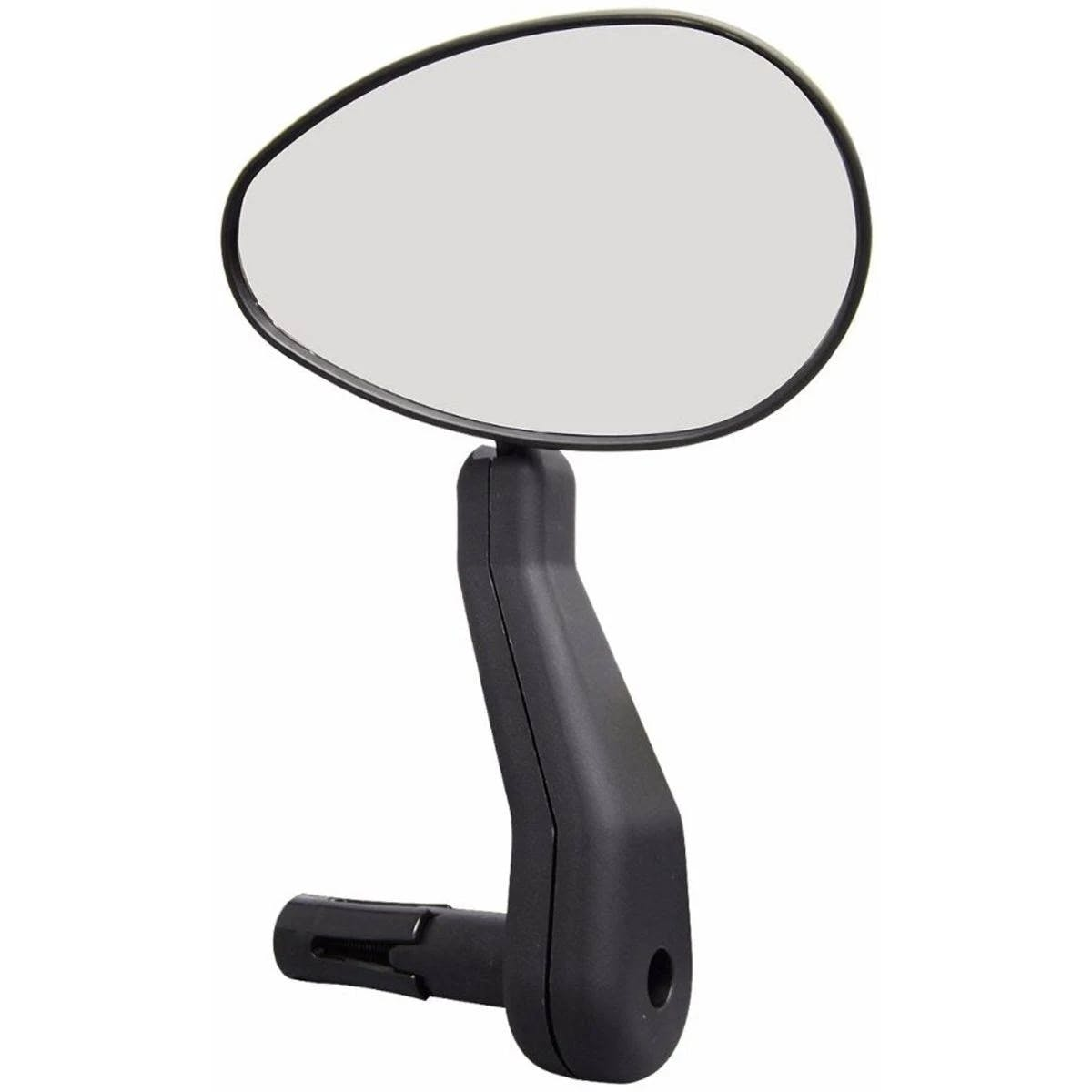 Cateye BM-500G Mirror Left