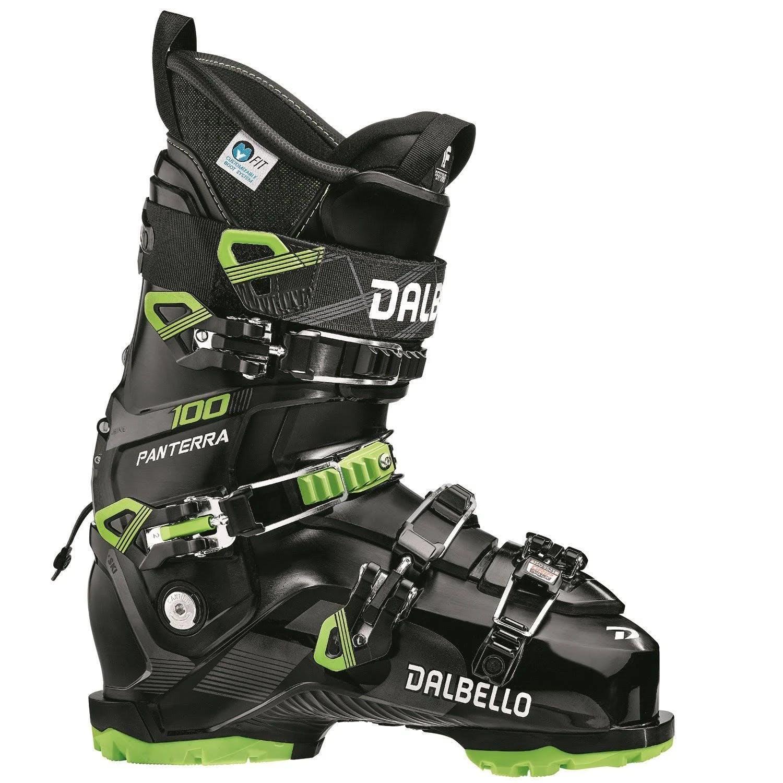 Dalbello Panterra 100 Gw Ski Boots  25.5 · 2021