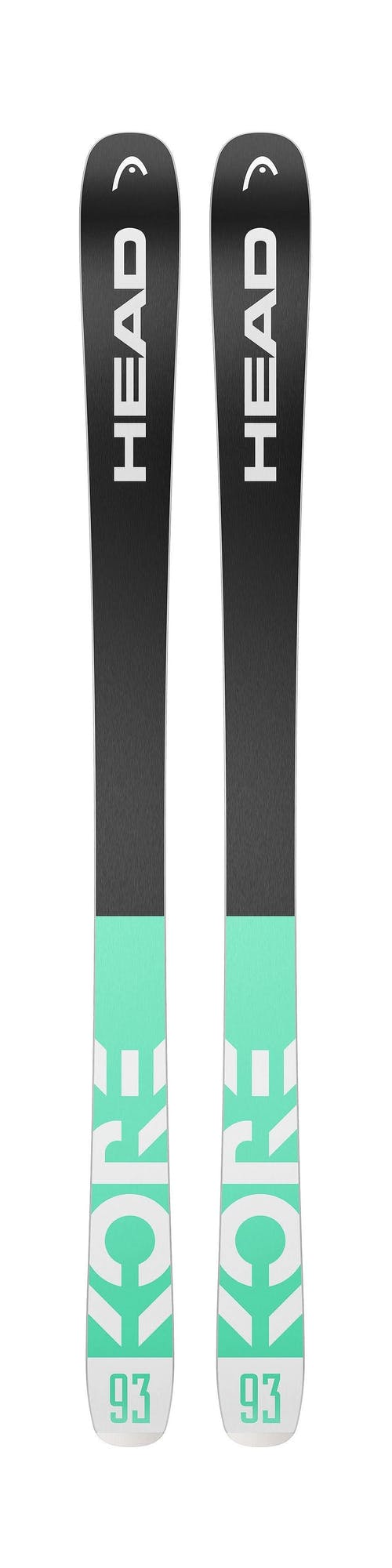 Head Kore 93 W Skis Women's · 2021
