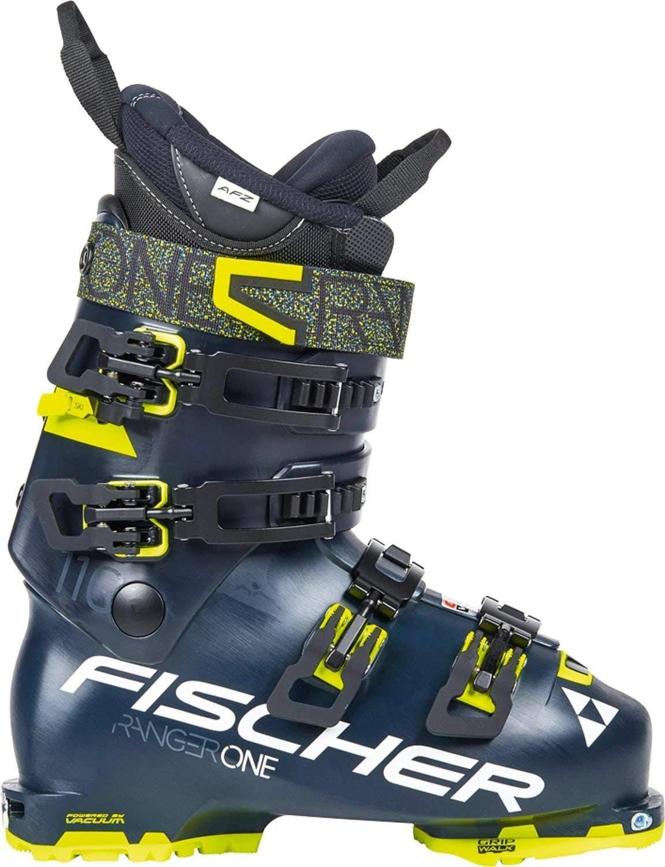 Fischer Ranger ONE 110 PBV Ski Boots · 2020