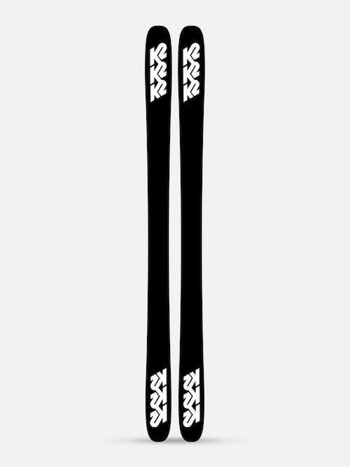 K2 Empress Skis · 2021