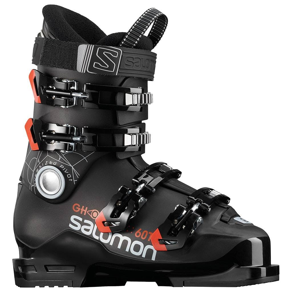 Salomon Ghost 60T L Ski Boots
