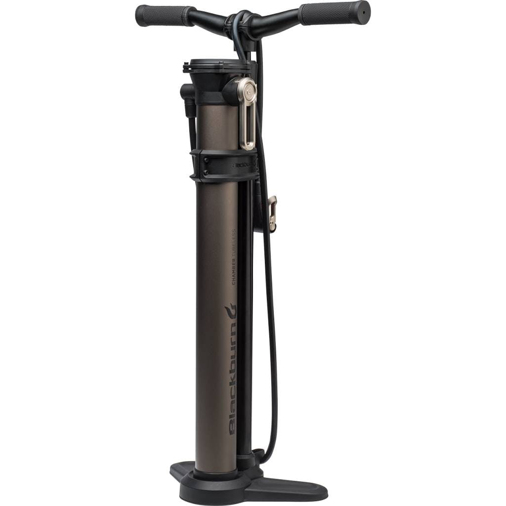 Blackburn Chamber Tubeless Pump