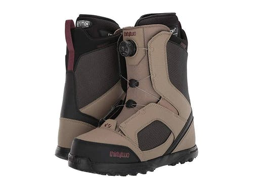 thirtytwo STW BOA  Snowboard Boots · 2020