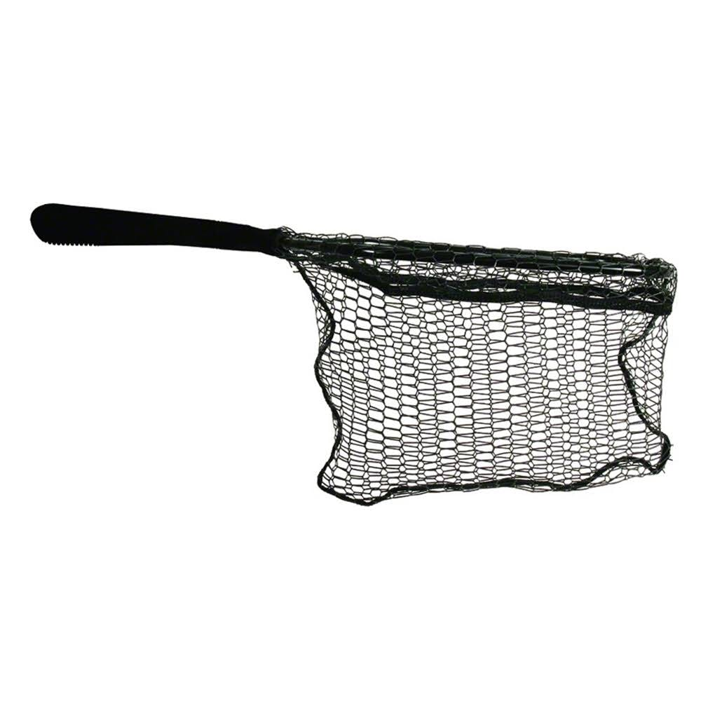 Cumings Catch and Release Wading Net