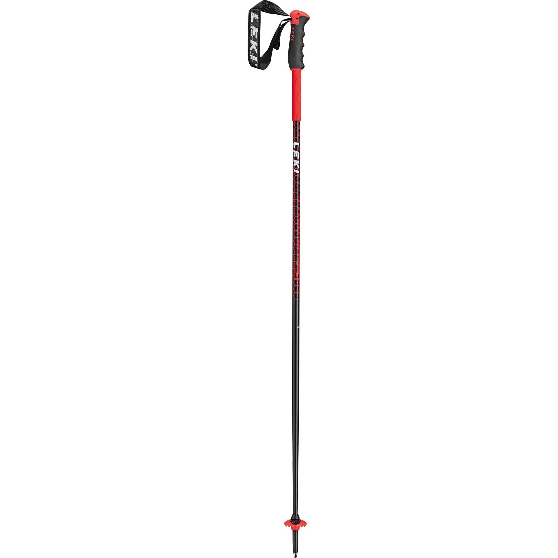Leki Pitch Back Ski Poles