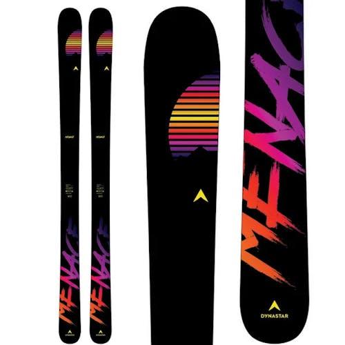 Dynastar Menace 98 Skis 2020
