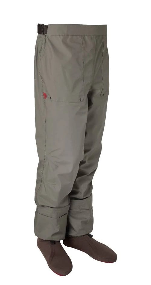 Redington Escape Waders, Large Short