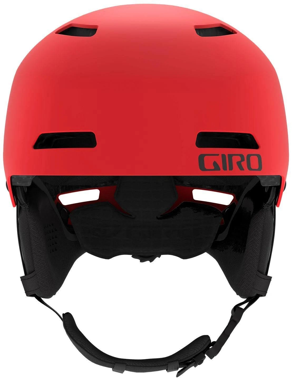 Giro Ledge MIPS  Helmet · 2021